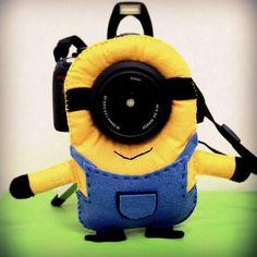 Bom diaaaaa!!! Sorria!  #bomdia #sorria   Aline Zomignani   Flickr