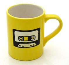 @gabriel goldstein needs a new mug, this will do nicely