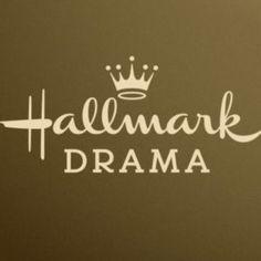 Hallmark Drama coming to TDS TV
