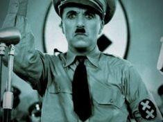 Memorabilul Discurs Al Lui Charlie Chaplin Haruki Murakami, Charlie Chaplin, Norman, Joker, Fictional Characters, The Joker, Fantasy Characters, Jokers, Comedians