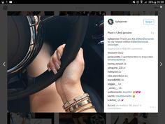 Kylie Jenner Rings, Kendall Jenner, Thing 1, Tyga, Pinterest Photos, Travis Scott, Kourtney Kardashian, Fitbit Flex, Selfie