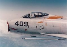 Tailhook Topics: March 2012