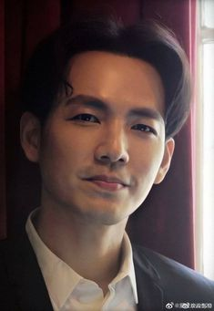 Wallace Chung, Video Clip, Music, Movies, Character, Books, Musica, Musik, Libros