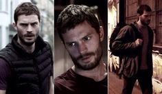 Cannot wait for Season 3 of, The Fall!!!
