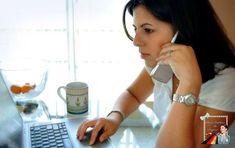 Ideias Creativas de Negócios: Trabalhe em Marketing Em Casa