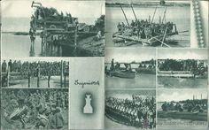 Militaria: LIBRO 52 PAG. DE - ESTAMPAS DE LA GUERRA CON MAS DE 214 FOTOS ALGUNAS INEDITAS EDIT. ZARAGOZA 1937 - Foto 6 - 50755806
