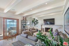 21844 PACIFIC COAST HIGHWAY, MALIBU, CA 90265 — Real Estate California