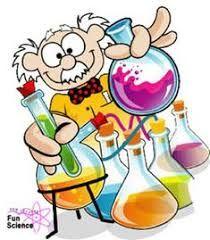 Imagenes Para Ciencia Y Tecnologia Buscar Con Google Fun Science School Science Experiments Crazy Colour