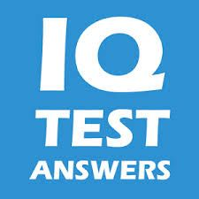 42 Best Test my IQ images in 2014 | Online tests, This or that