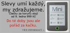 Poslední šance:) http://www.palmknihy.cz/web/t/akcni-ctecky-za-kredit