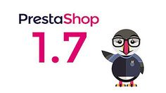 #View of Users about #PrestaShop New #Version 1.7 - Part 2