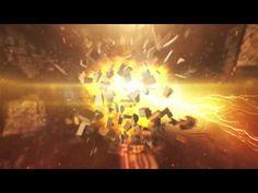 Superhero Games Trailer Superhero, The Originals, Games, Youtube, Plays, Superheroes, Gaming, Game, Toys