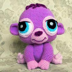 thumb_pre_1444638396__purple2.jpg