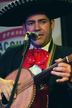 Mariachi Sol Mexicano  2