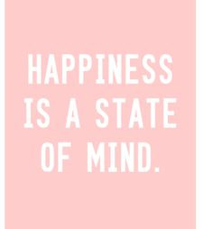 So always remember to think Happy Thoughts ; Life Quotes Love, Great Quotes, Quotes To Live By, Inspirational Quotes, Life Sayings, Uplifting Quotes, Words Quotes, Me Quotes, Girly Quotes