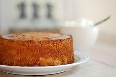 kokos-minz-kuchen