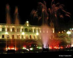 Boca del Rio, Veracruz, Mexico