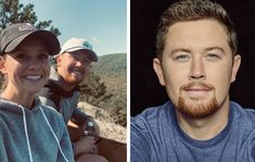 10 INTERESTING SCOTTY MCCREERY FACTS