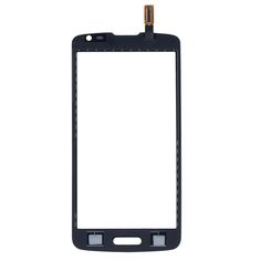 OEM Touch Screen Digitizer for LG L90 Mobile Phones  http://www.hexphone.net/goods.php?id=40