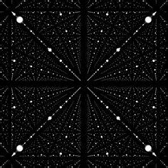 Astral Travelers ~ Moorish Navigators ~ Solar Phallic Energy