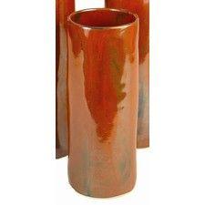 Vase from Wayfair