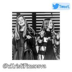 Kristina Pimenova (@xKristiPimenova) | Twitter