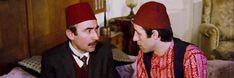 Tosun Paşa'ya Cem Yılmaz'a mı yakışır, Şahan Gökbakar mı?