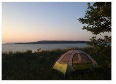 Tents for Camping 2 Person Three Season Tent Freestanding Mountainsmith Morrison #Mountainsmith