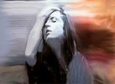 Dime que te duele y te diré su Significado http://www.yoespiritual.com/reflexiones-sobre-la-vida/dime-que-te-duele-y-te-dire-su-significado.html