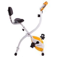 Vélo d'appartement pliable Ultrasport
