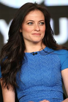Picture of Lara Pulver Lara Pulver, How Beautiful, Celebs, T Shirts For Women, Lady, People, Irene Adler, Beauty, Color