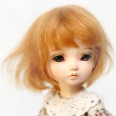 DOLKSTATION - Ball Jointed Dolls Shop - Shop of BJD Dolls