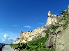 San Juan Tourism and Vacations: 199 Things to Do in San Juan, Puerto Rico | TripAdvisor
