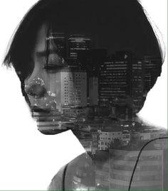 """Sensates + their homes """"Sun Bak + Seoul """" Shows On Netflix, Netflix Series, Series Movies, Movies And Tv Shows, Tv Series, 8 Sense, Seoul, 1q84, Music Rock"""