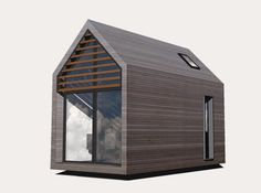 dwelle, dwelle.ings, prefabricated home, prefabs, prefab, prefab housing, green home, green architecture, green house, eco architecture, small living, green design, sustainable design, eco design