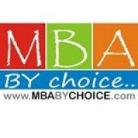 Well, if you are looking to get an MBA degree, simply jumping into it is not a wise decision. Your first step should rather be to find out a reputed online education portal that offer you all MBA related information.