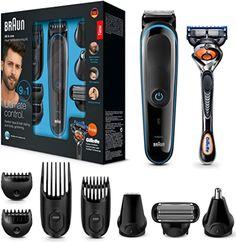 #Barttrimmer #Nasenhaartrimmer  Reduziert Personal Care, Gadgets, Shopping, Home, Gift, Full Beard, Moustache, Beard Trimming, Hair Cut