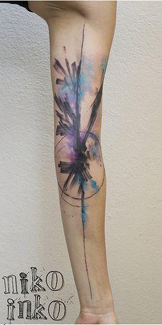 niko pour site 9 tattoo pinterest tatouages. Black Bedroom Furniture Sets. Home Design Ideas
