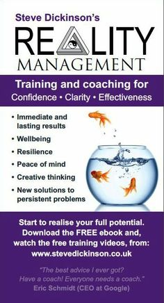 Final banner for the Essex Business Surgery. Best Advice Ever, Good Advice, Free Training, Creative Thinking, Peace Of Mind, Free Ebooks, Surgery, Coaching, Banner