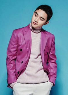 Image uploaded by Cathy Phan. Find images and videos about kpop, exo and d.o on We Heart It - the app to get lost in what you love. Kyungsoo, Kaisoo, Exo Chanyeol, Exo Official, Exo Korean, Hip Hop And R&b, Do Kyung Soo, Exo Members, Kpop