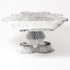 Cake Stand Gâteaux by Tania's Things de Barcelona