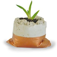 Beton Pflanzer - Dekoration Selber Machen Best Picture For Cement ideas For Your Taste You are looking for something, and it is going to tell you exactly what you are looking for, and you didn't find Cement Design, Cement Art, Beton Design, Concrete Cement, Diy Concrete Planters, Concrete Crafts, Concrete Projects, Diy Planters, Modern Planters