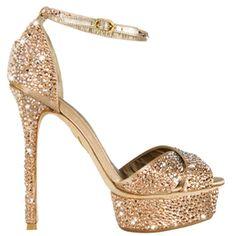 Online Fashion Shop Shop women fashion accessories and clothes Stilettos, High Heels, Sexy Heels, Shoe Boots, Shoes Heels, Gold Shoes, Fashion Shoes, Fashion Accessories, Bronze