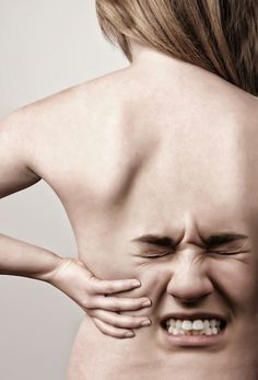 Kent Chiropractor Therapy for Avoiding Disorders #chiropractor_in_kent_wa #kent_chiropractors #kent_chiropractor #chiropractor_in_kent