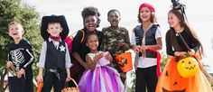 This Year's Top 10 Halloween Costumes for Kids, Adults & Pets Too!  via Sitter.com #HalloweenCostumes