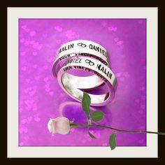 <3 #engagementrings