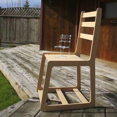 One+Day+Chair+by+oomlout.