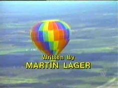 The Littlest Hobo Intro - 'Maybe tomorrow I'll want to settle down, until tomorrow I'll just keep moving on'    #80s