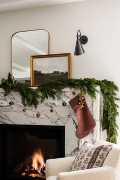 Tips for Creating a Seasonal Home - Studio McGee