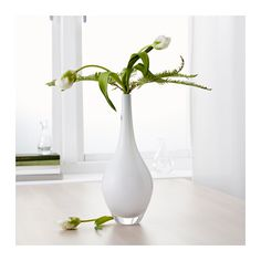 SALONG Vase  - IKEA